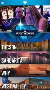Desert Diamond Casino Buffet by Desert Diamond Casinos U0026 Entertainment On The App Store