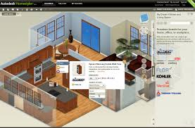 Easy Floor Plan Software Mac by Endearing 80 3d Home Architect Design Inspiration Design Of 3d