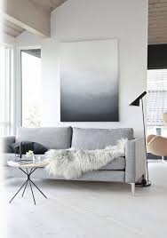 Home Interior Ideas Living Room by 25 Best Minimalist Decor Ideas On Pinterest Minimalist Bedroom