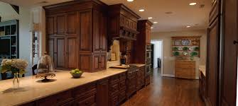 cabinet refacing phoenix kitchen cabinets arizona az valley