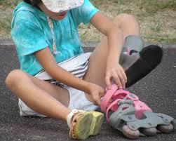 小学生 パンチラ ロリ|正直、体操服のjs・jcって胸チラやパンチラ見放題で盗撮を誘発してるよな。