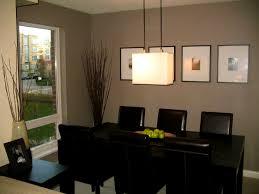 furniture ravishing dining room lighting gallery from tiffany