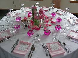 Table Flower Arrangements Wedding Table Flower Arrangements Ideal Weddings