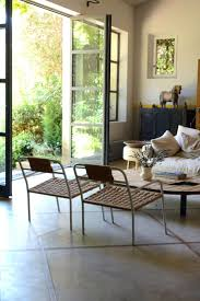 607 best interior images on pinterest home live and