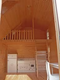 Log Homes Interior Designs Small Log Cabin Interiors Concept There U0027s No Place Like Dream