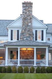 Home Design Ebensburg Pa by 284 Best Design Homes Images On Pinterest House Exteriors