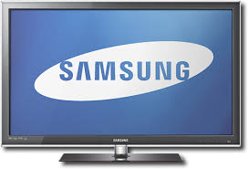 best deals for tv on black friday black friday hdtv samsung 55