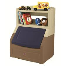 furniture home bookcase toddlers bookcase decor inspirations 3