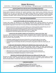 covering letter for resume samples real estate agent cover letter resume genius letter sample resume