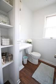 diy bathroom remodel julie blanner entertaining u0026 home design