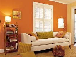 emejing living room painting ideas gallery home decorating ideas