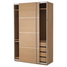 furniture inspiring closet doors home depot for your closet ideas large size of furniture sliding closet doors home depot in tan without handle bifold interior glass