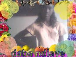 daba ndiaye par mouhamed-diagne blog ( - mouhamed-diagne-vip-blog-com-304544chrj