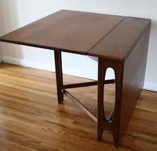 Kitchen Furniture Online India Trend Decoration Affordable Foldable Dining Table India Online