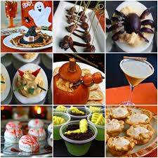 Halloween Birthday Food Ideas by W Is For Witch Hat Cheese Ball U0026 Broomsticks For Halloween