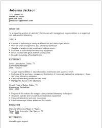 Example Resume  Sample Medical Administrative Assistant Resume     Pinterest