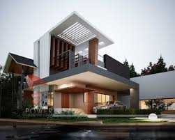 kerala home design and floor plans pictures with terrific modern