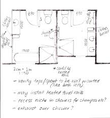 Easy Floor Plan Software Mac by 100 Kitchen Floor Plans Free Floor Plan Creator With Free