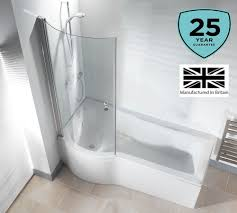 1500 bath 1500mm baths bath suites ebay uk p shape shower bath 1500 1675 1700mm with screen left or right hand bathroom