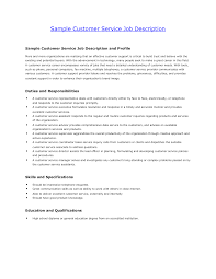 sample csr resume resume cv cover letter