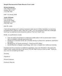 internship sample cover letter cover letter internship cover letter inside Sample Cover Letters For Internships