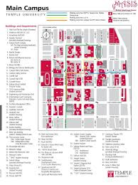Ecu Campus Map Review Updated 2017 Does It Work Meal Plan Temple University