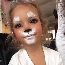 Halloween Kids Witch Makeup by 20 Maquillages D U0027halloween Super Populaires Pour Les Enfants