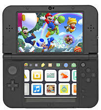 nintendo 3ds xl black friday sale nintendo 3ds consoles ebay
