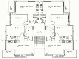 28 4 bedroom open floor plan open concept ranch home floor