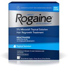 what is best place to look on amazon for new black friday deaks amazon com men u0027s rogaine hair loss u0026 hair thinning treatment