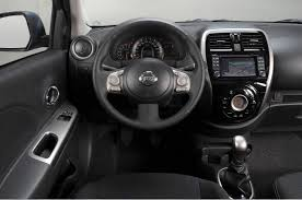 nissan micra top model new nissan micra revealed to go on sale in end 2013 igyaan network