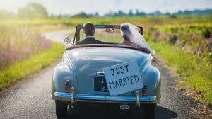 The Best Marriage Advice I     ve Ever Heard