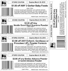 target prattville al hours black friday publix weekly ad 1 27 2 2 or 1 28 2 3 southern savers