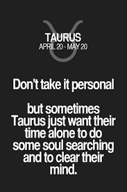Loving Self Quotes by Top 25 Best Alone Time Quotes Ideas On Pinterest Finding