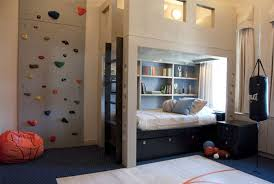 Decorate Your Home For Cheap by Boys Bedroom Incredible Interior Design Ideas For Cheap Kids Room