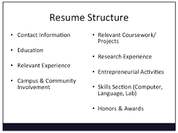 Breakupus Prepossessing Resume Samples Ziptogreencom With     Information Relevant Coursework Resume   resume relevant coursework