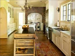 kitchen pictures of awesome kitchens awesome kitchen islands