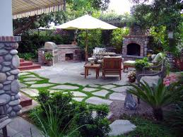 Small Gazebos For Patios by Top 15 Outdoor Kitchen Designs And Their Costs U2014 24h Site Plans