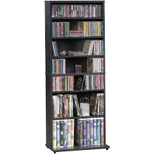 mainstays multimedia storage tower walmart com
