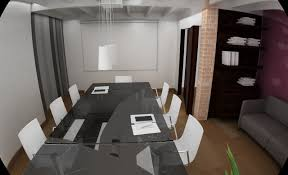 modern conference room table modern conference room 4 jpg 1280 781 conf room pinterest room