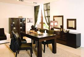 dining room couches for sale dining room chairs and table