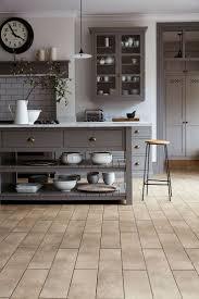 Best Kitchen Flooring Ideas 9 Best Kitchen Flooring Inspiration Images On Pinterest Kitchen
