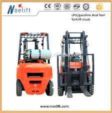 shangli forklift shangli forklift suppliers and manufacturers at