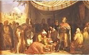 Balduíno III de Jerusalém