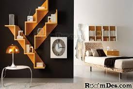 Unique Interior Design Ideas - Creative ideas for interior design