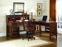 Home Office Wall Decor Ideas Home Office 117 Home Office Chair Home Offices