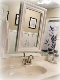ways to decorate a guest bathroom bathroom decoration ideas