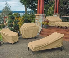 Patio Furniture Counter Height Table Sets - patio outdoor living ideas patio photos of concrete patios counter