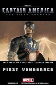 movie discounts on amazon black friday amazon discounts avengers comic books u2013 me and my kindle