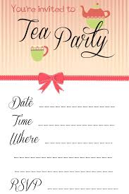 party invite template party invitations templates